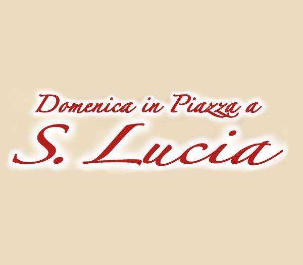 Dal giornale L'ARENA: DOMENICA IN PIAZZA Editoriale di Anita Godi