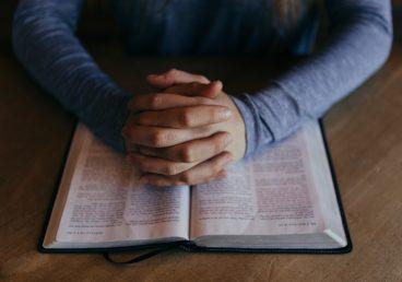 Crisi psico-spirituali