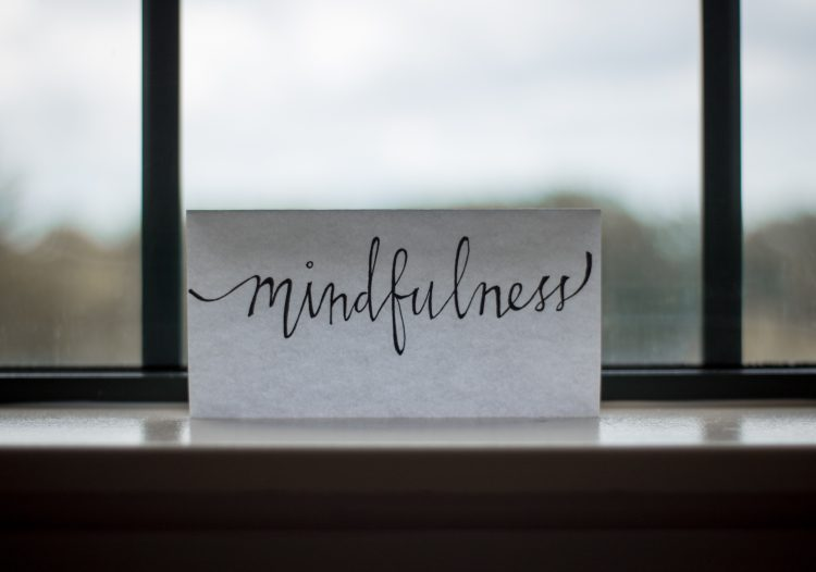 Ipnosi e mindfulness
