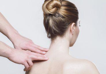 Medicina cinese agopuntura