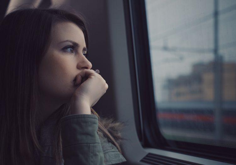 Reazione dei figli e dei genitori alla separazione