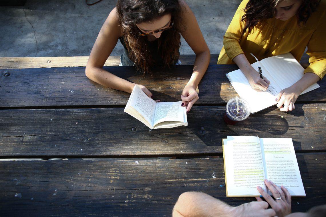 Disturbi dell'apprendimento
