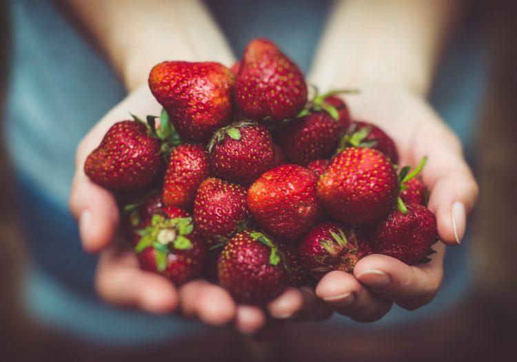 Perchè una biologa nutrizionista?