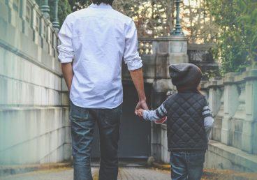Essere genitori di bambini con sindrome di Asperger e autistici